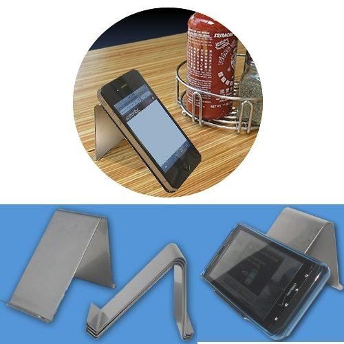 newpcgadgets smartphone coaster