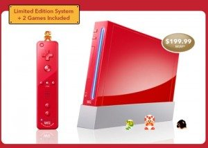 nintendo-wii-red-super-mario-limited-edition