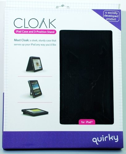 quirky cloak for ipad review 1
