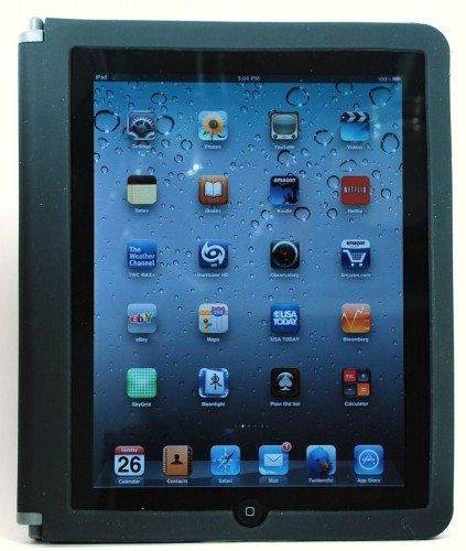 quirky cloak for ipad review 4