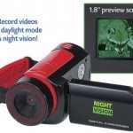 young-explorers-night-vision-camera