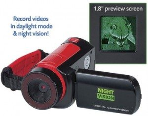 young-explorers-night-vision-camera