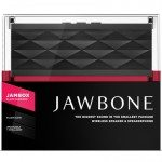 Jawbone_Jambox_1