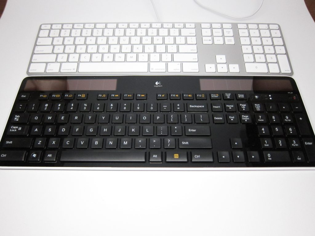 guide microsoft pro media user digital keyboard