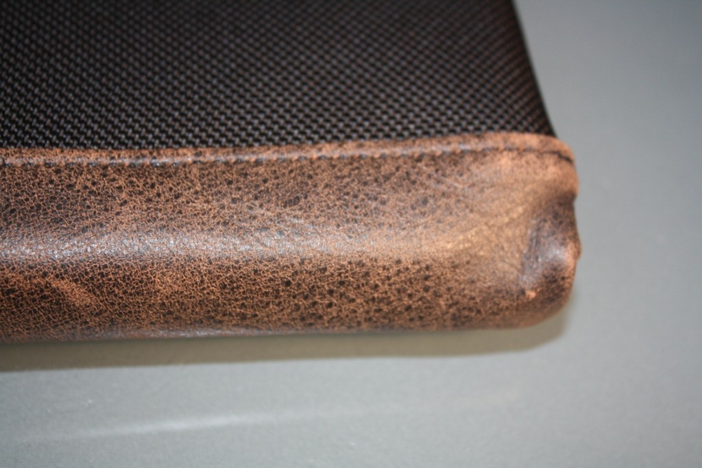 WaterField-Exo-SleeveCase-2