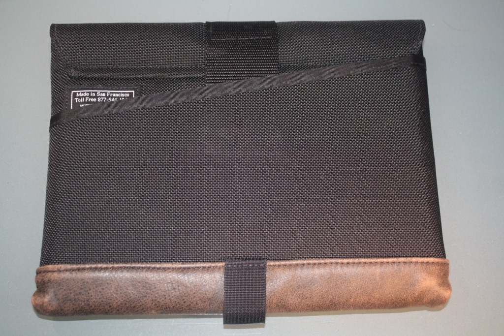 WaterField-Exo-SleeveCase-4