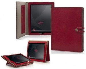 abas-ipad-tabbed-folio-with-easel