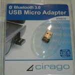 cirago-usb-bt30-review-01