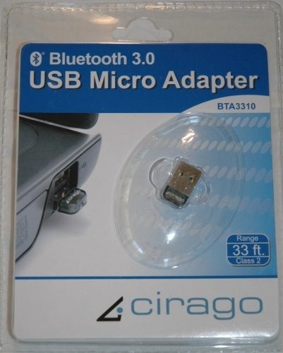 cirago usb bt30 review 02