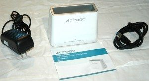 cirago-usb-dock-review-01