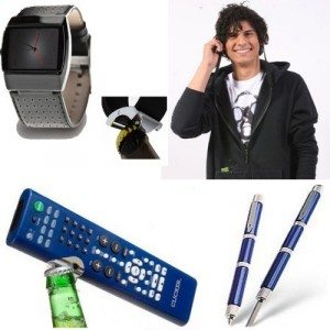convenient-gadget-and-gifts-xmas-list-2010