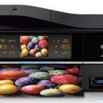 epson-artisan-835-printer