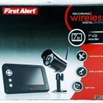 first-alert-recording-wireless-digital-security-system-1