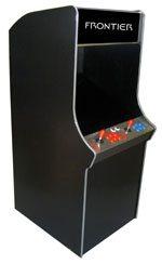 frontier-arcade