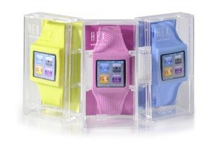 hex_ipod_watch