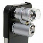 iphone-micro