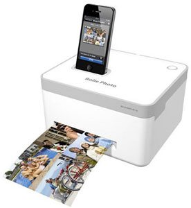 iphone-printer