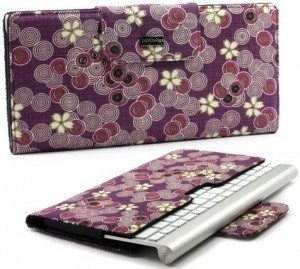 javoedge-CherryBlossom-ipad-case