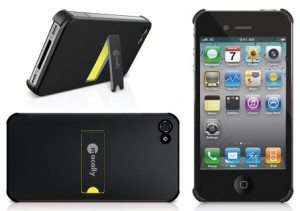 macally-kickstand-iphone-4