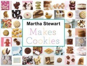 martha-stewart-cookies-app