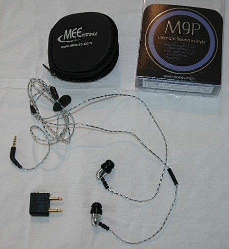 meelectronics m9p review 01