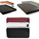 mophie-juice-pack-air-iphone4-workbook-ipad
