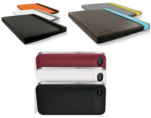 mophie juice pack air iphone4 workbook ipad