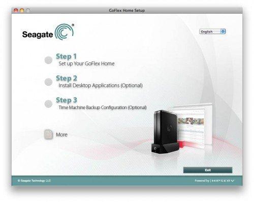 seagate goflex 13