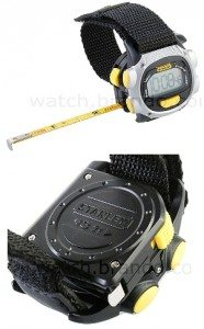 stanley-tape-measure-watch