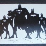stuckoff_justiceleague-1