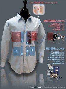takino cottonshirt