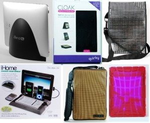 win-great-ipad-gear-contest