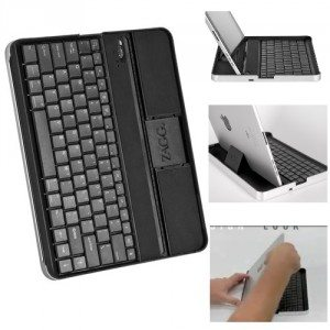 zaggmate-ipad-case-with-keyboard