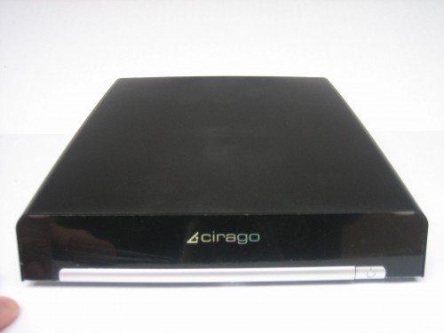 Cirago300011