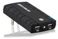 Enercell 2 in 1 Battery Charger and AC Adapter 0