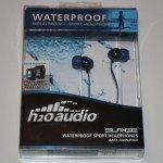 H2O-Surge-Headphones-1.jpg