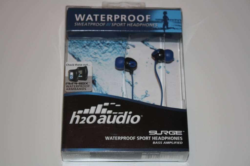 H2O-Surge-Headphones-1