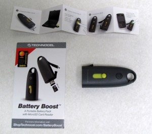 Batteryboost-1.jpg