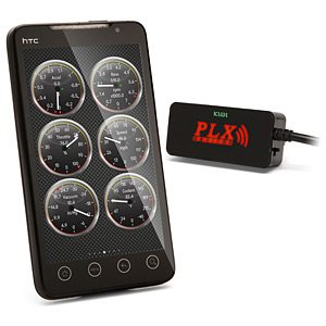 Kiwi_e661_bluetooth_car_diagnostic_kit_for_android