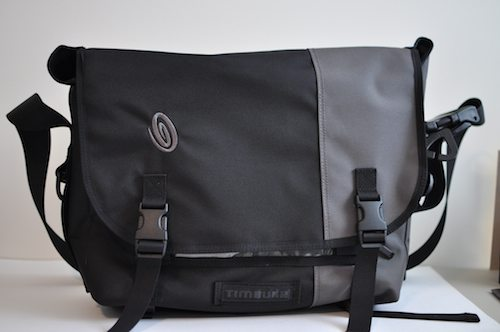 Timbuk2-Snoop_Camera_Messenger-1