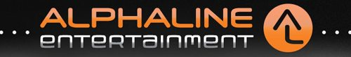 alphaline entertainment