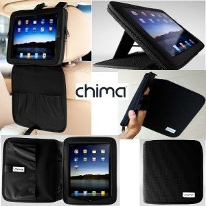 chima-crucial-case-ipod
