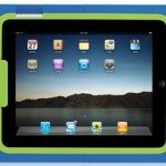 griffin-lightboard-for-ipad