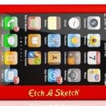 headcase-etch-a-sketch-for-iphone