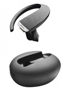 jabra-stone-2-bluetooth-headset