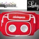 jammypack-lucky-chic-partnership