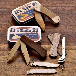 knife-kit