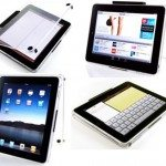 lapworks-crystal-ipad-folio