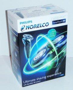 norelco_sensotouch-box