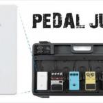 pedal-juice